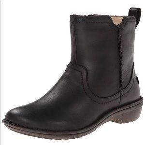 UGG Shoes - UGG Australia Women's Neevah Short Boots